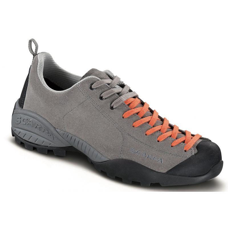 Scarpa - Mojito GTX Wmn - Walking boots - Women's