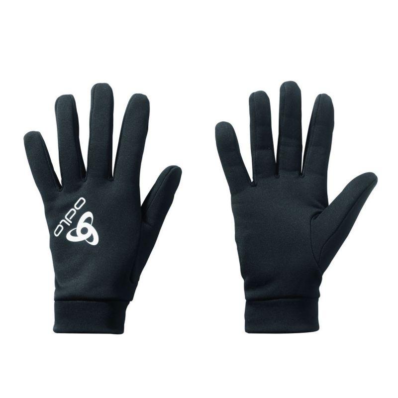 Odlo - Stretchfleece Liner - Running gloves
