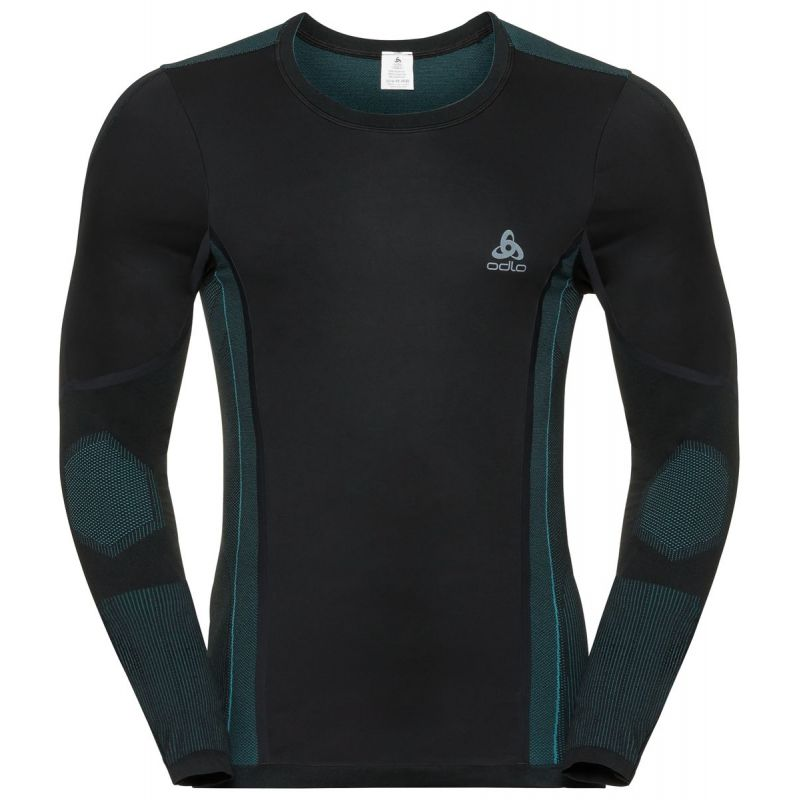 Odlo - Performance Windshield - T-Shirt - Men's