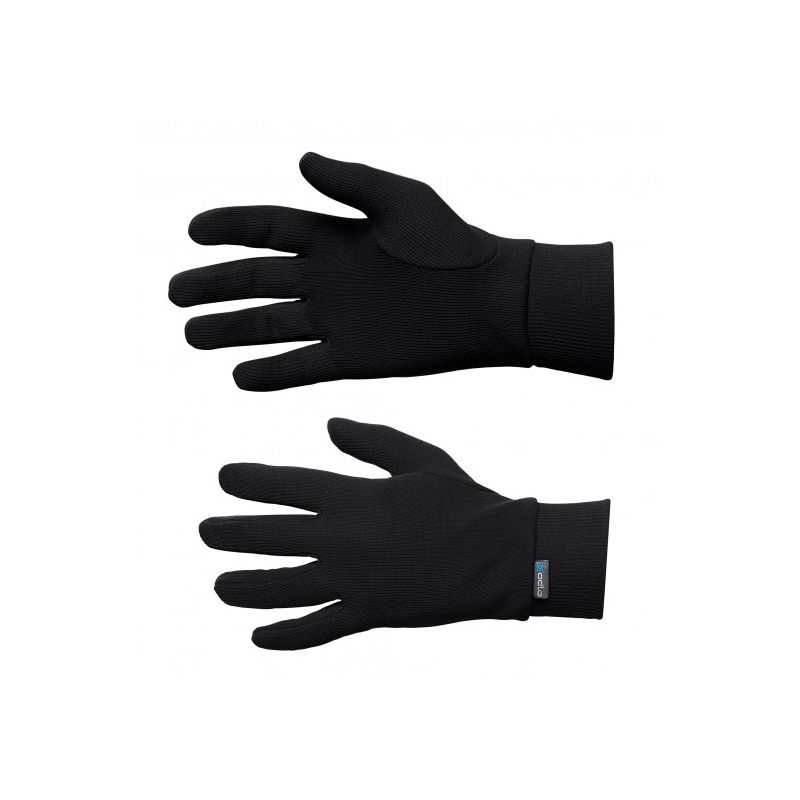 Odlo - Gloves Warm Kids - Gloves - Kids