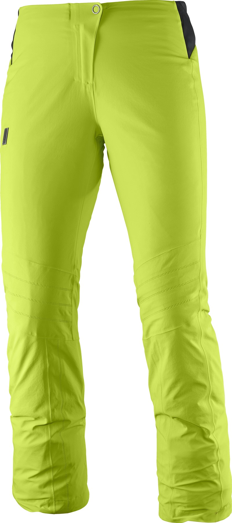 Salomon - Whitelight Pant W - Ski pants - Women's