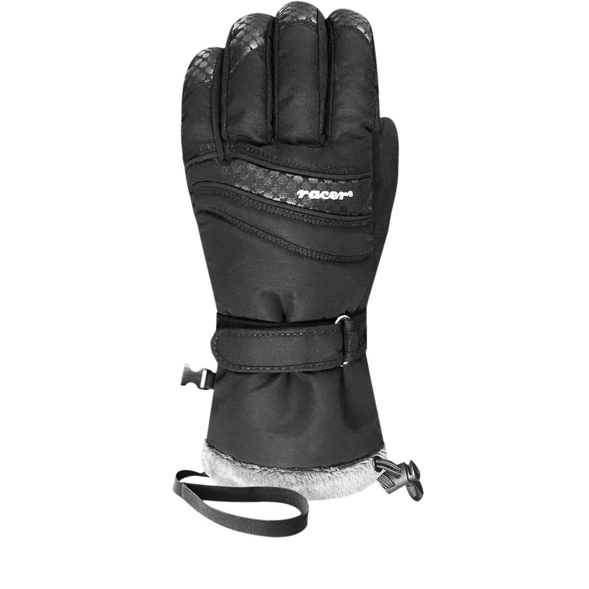 Racer - Aloma 2 - Gloves - Women's