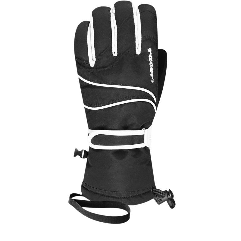 Racer - Gap 3 - Gloves - Women's