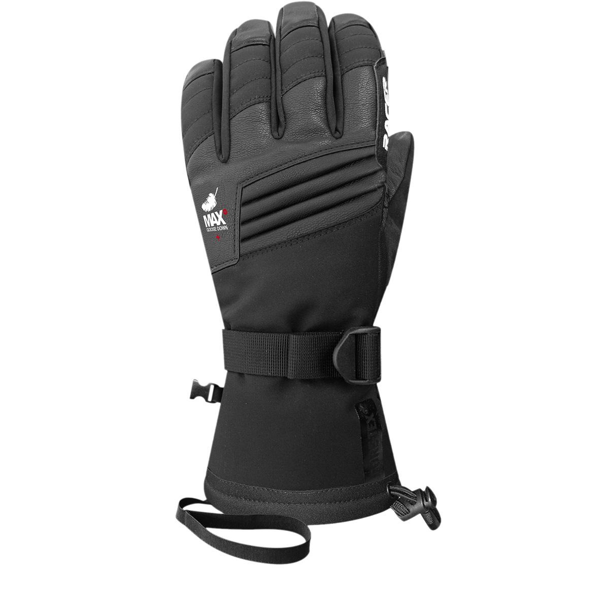Racer - GTK 2 - Gloves - Men's