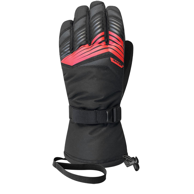 Racer - Logic 2 - Gloves - Men's