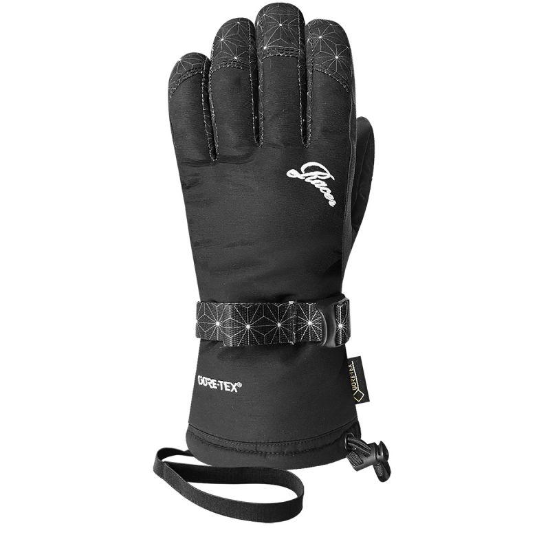 Racer - Native 2 - Gloves - Women's