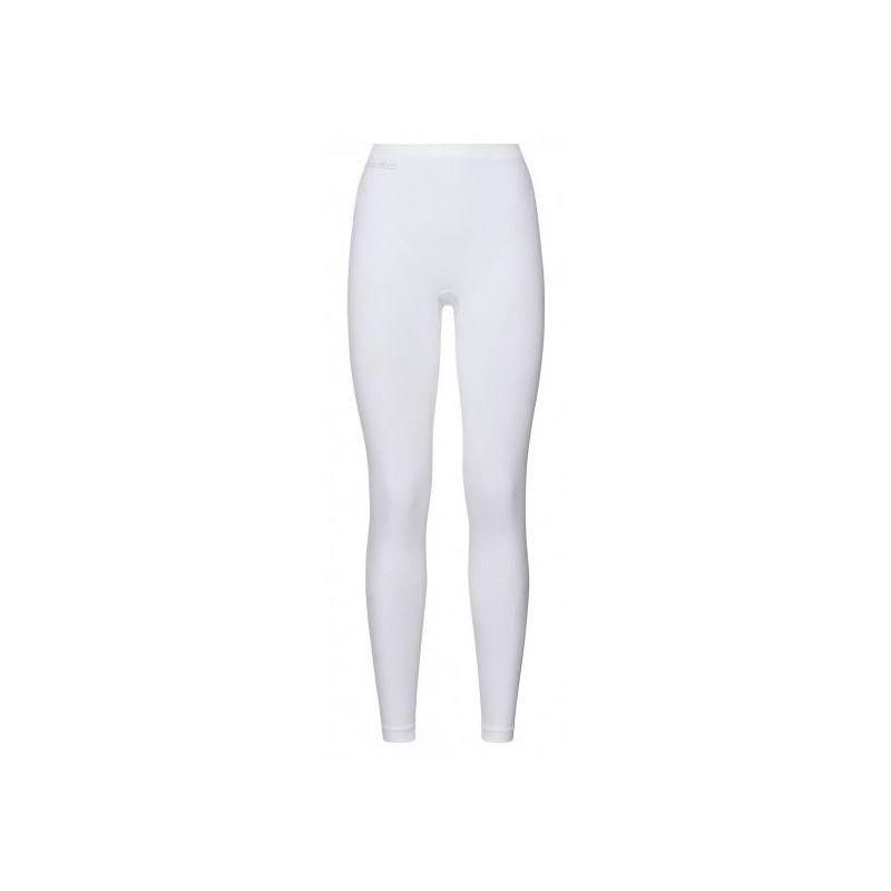 Odlo - Evolution Warm - Running trousers - Women's