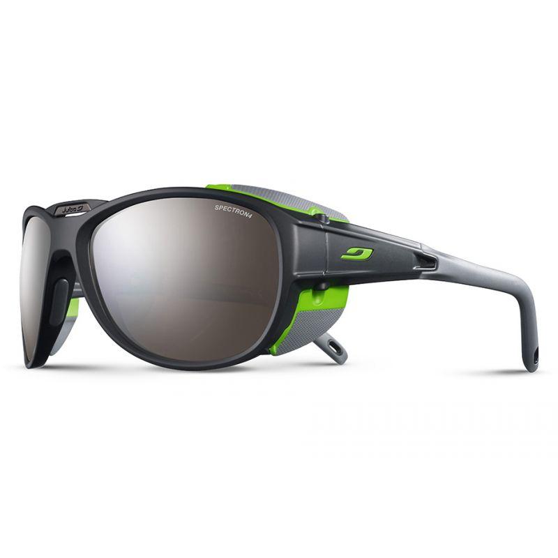 Julbo - Explorer 2.0 Spectron 4 - Sunglasses
