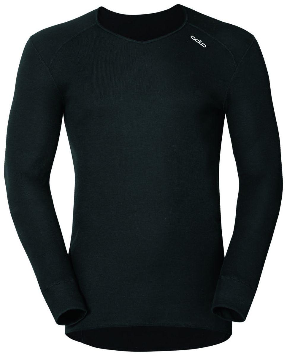 Odlo - Originals Warm - T-Shirt - Men's
