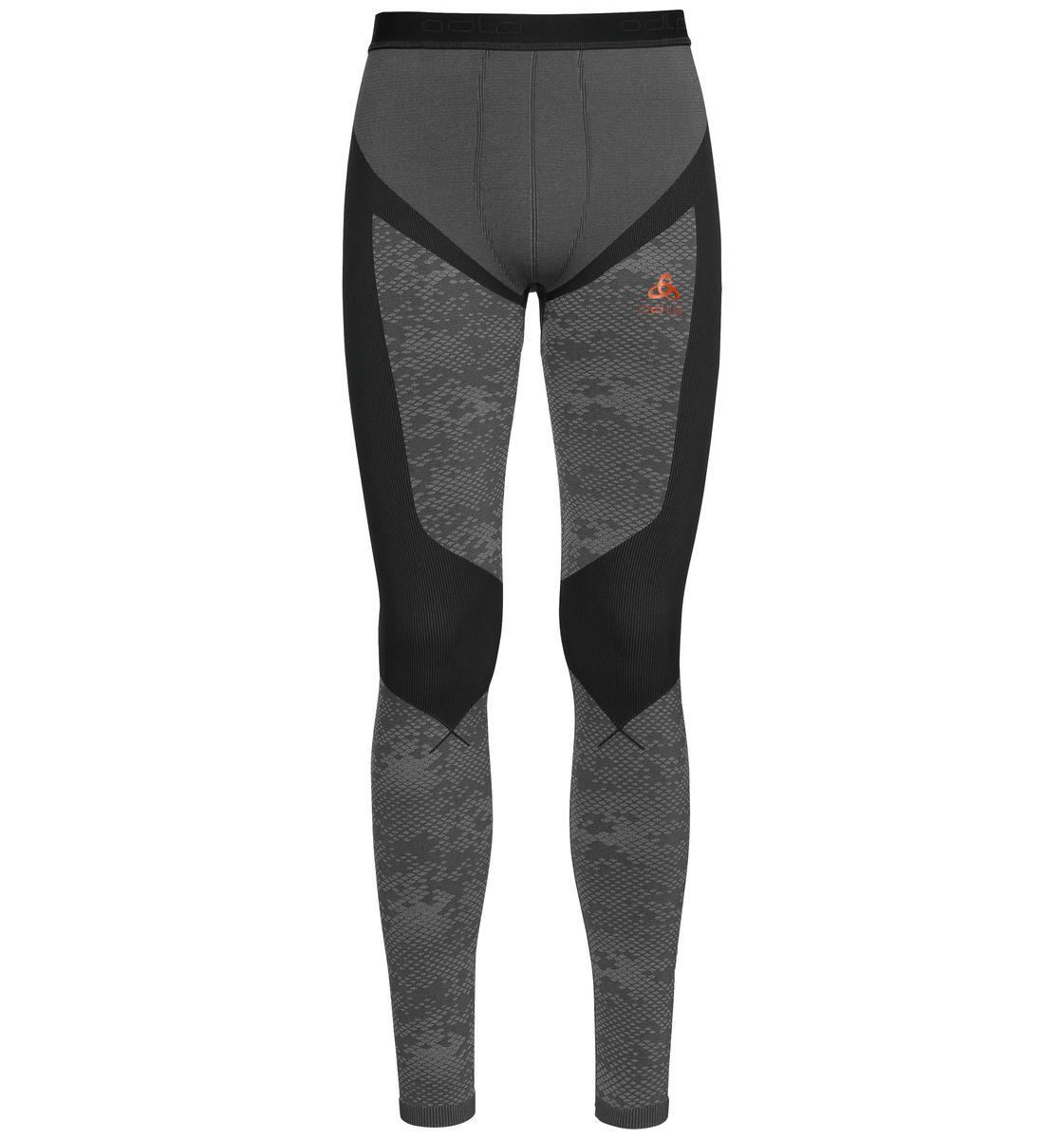 Odlo - Blackcomb Evolution Warm - Running pants - Men's