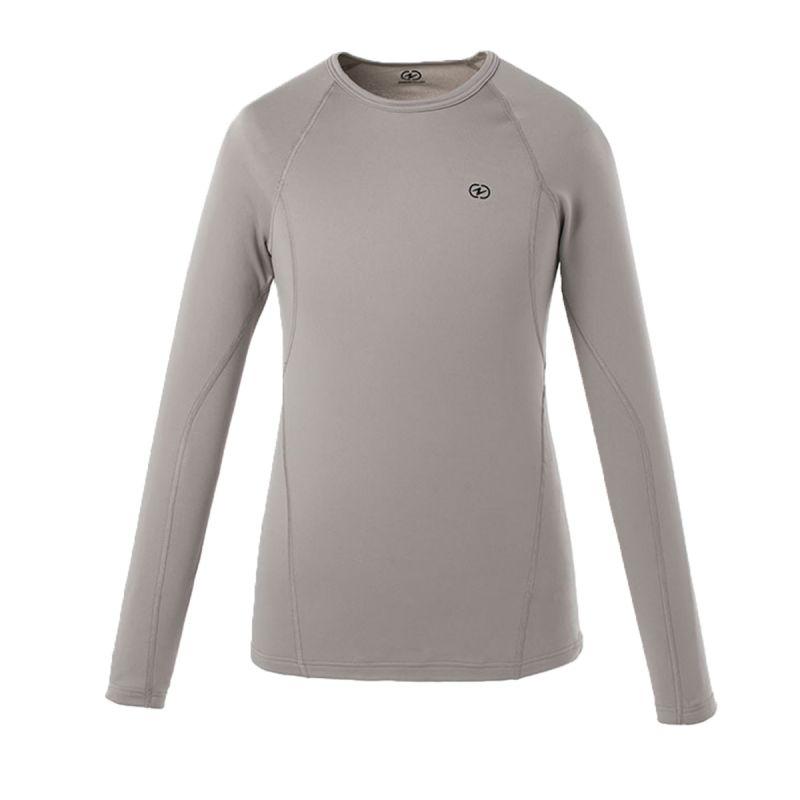 Damart Sport - Easy Body 4 - T-Shirt - Men's