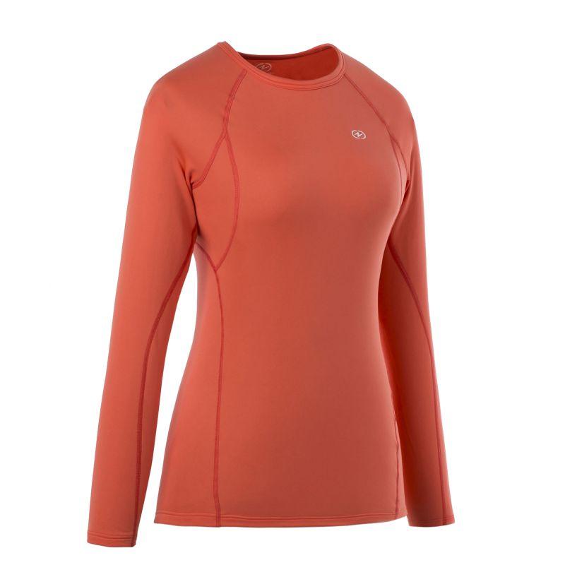 Damart Sport - Easy Body 4 - T-Shirt - Women's