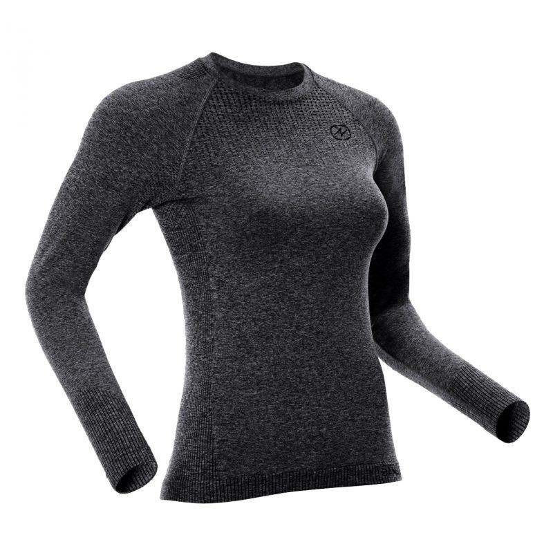 Damart Sport - Activ Body 2 - T-Shirt - Women's