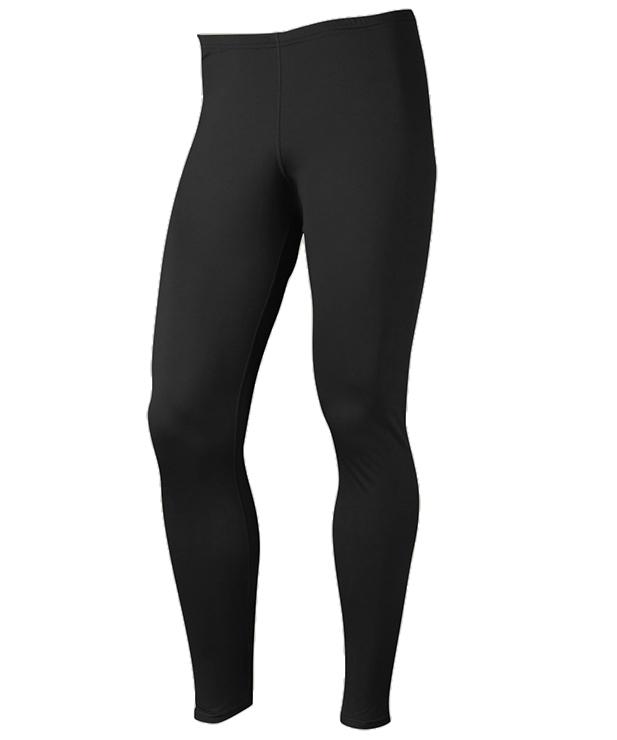 Damart Sport - Easy Body 4 - Running pants - Men's