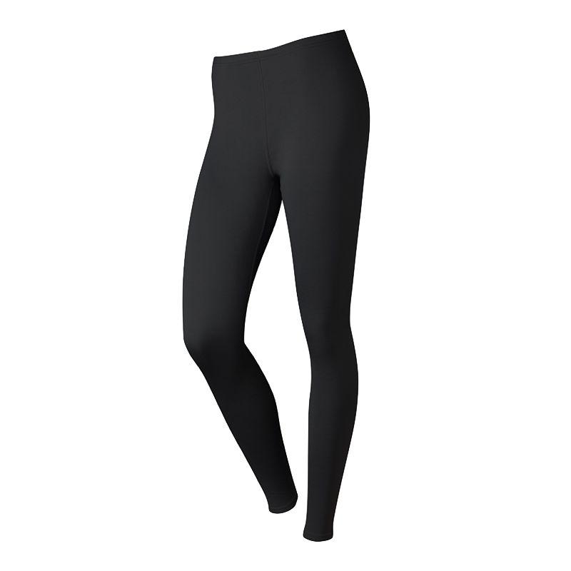 Damart Sport - Easy Body 4 - Running pants - Women's