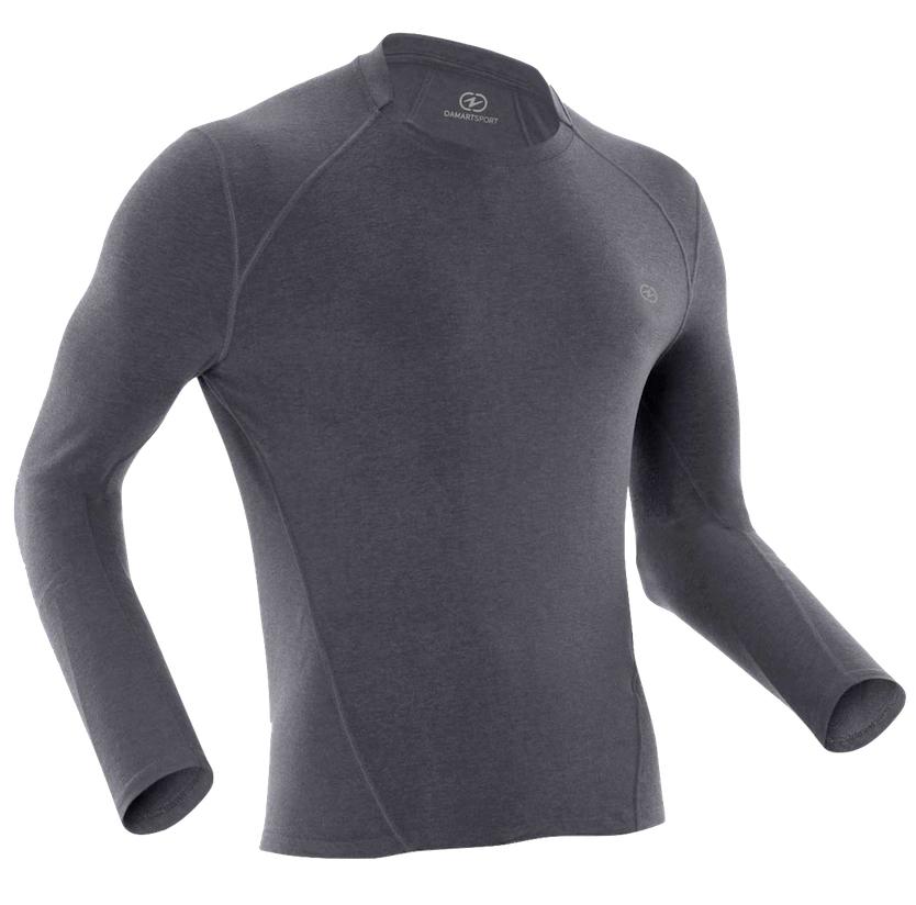 Damart Sport - Easy Body 2 - T-Shirt - Men's