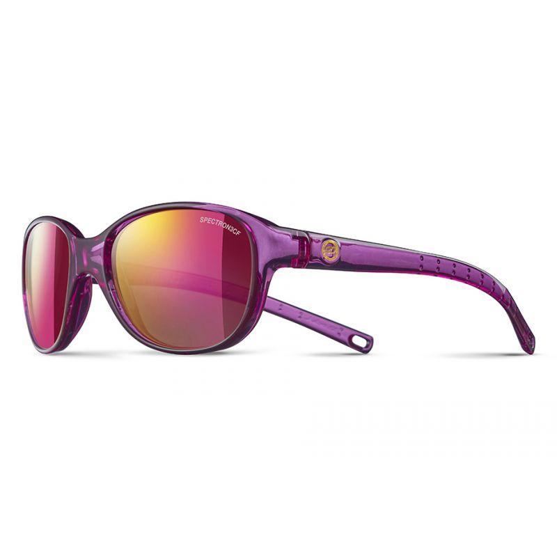 Julbo -  Romy Spectron 3 - Sunglasses