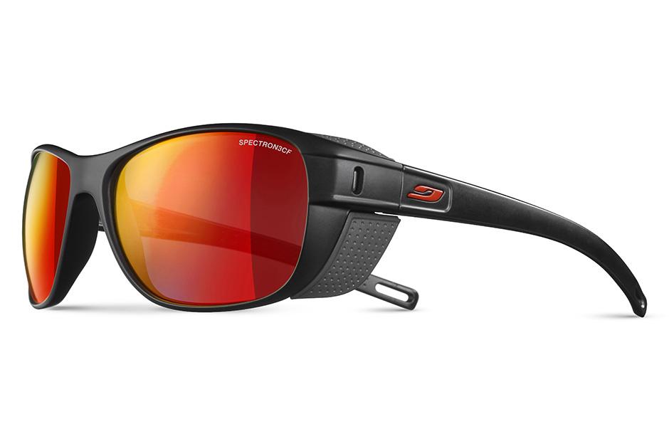 Julbo - Camino Spectron 3CF - Sunglasses