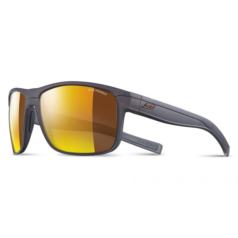 Julbo - Renegade Spectron 3CF - Sunglasses