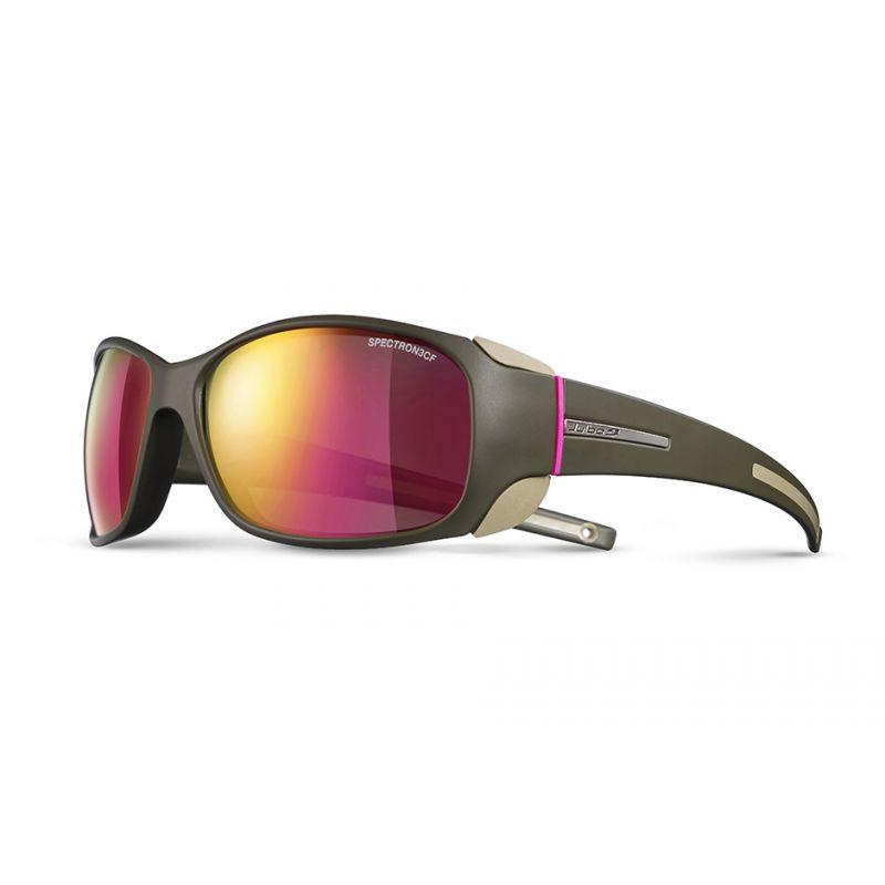 Julbo - Monterosa Spectron 4 - Sunglasses