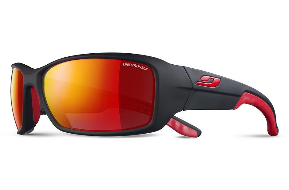Julbo - Run Cameleon - Sunglasses