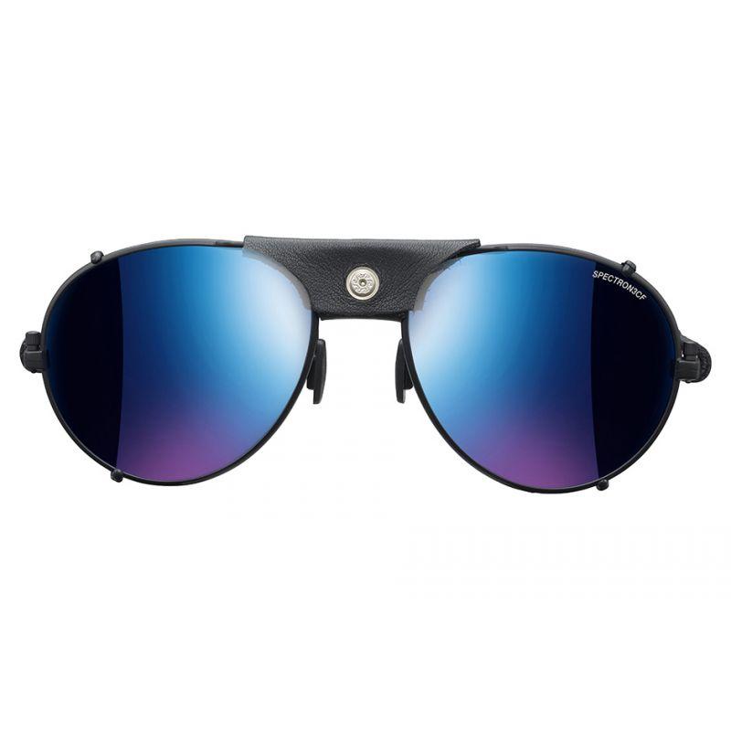 Julbo - Cham Alti Arc 4+ - Sunglasses