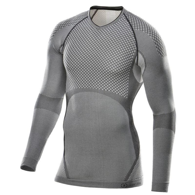 Damart Sport - Activ Body 3 - T-Shirt - Men's