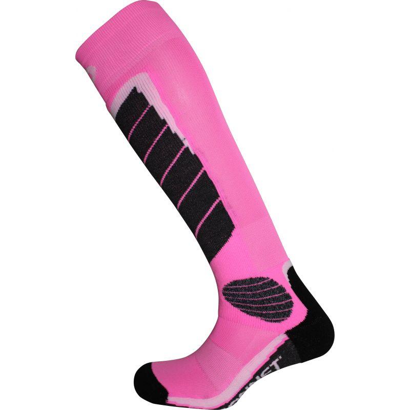 Monnet - Access - Ski socks