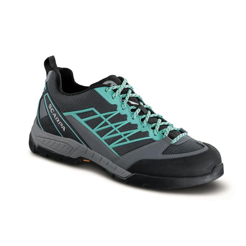 Scarpa - Epic Lite OD Wmn - Approach shoes - Women's