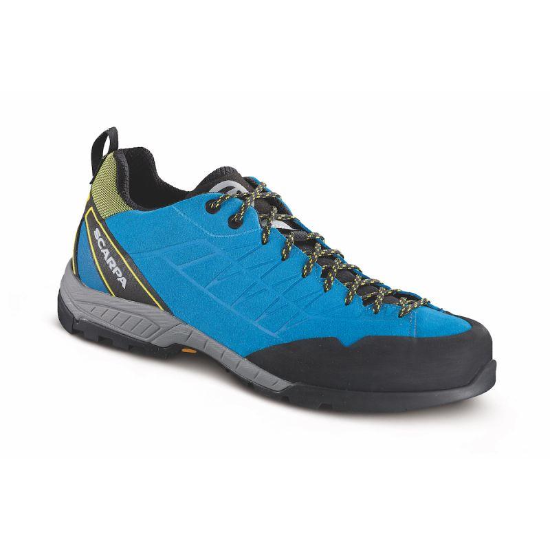 Scarpa - Epic GTX - Approach shoes - Men's