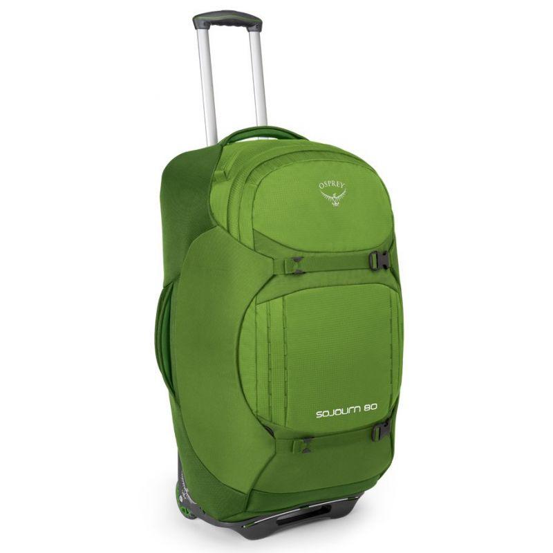 Osprey - Sojourn II 60+ - Luggage