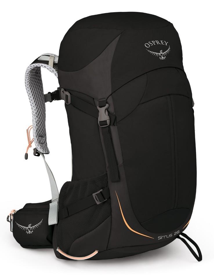 Osprey - Sirrus 26 - Hiking backpack - Women's