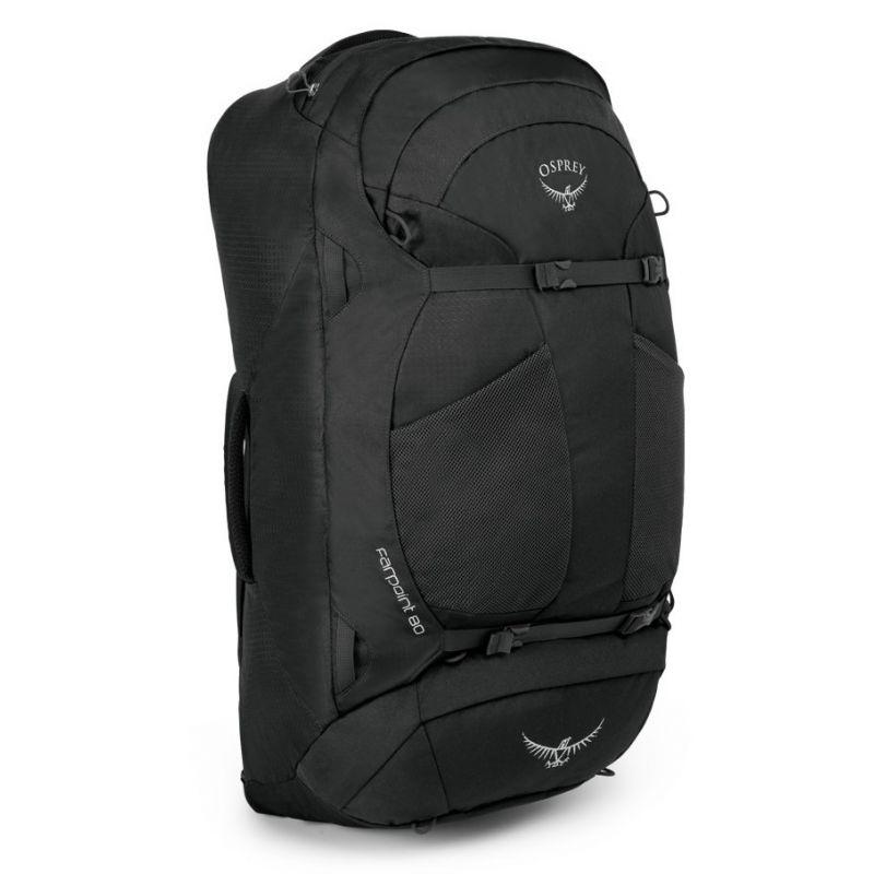 Osprey - Farpoint 80 - Luggage