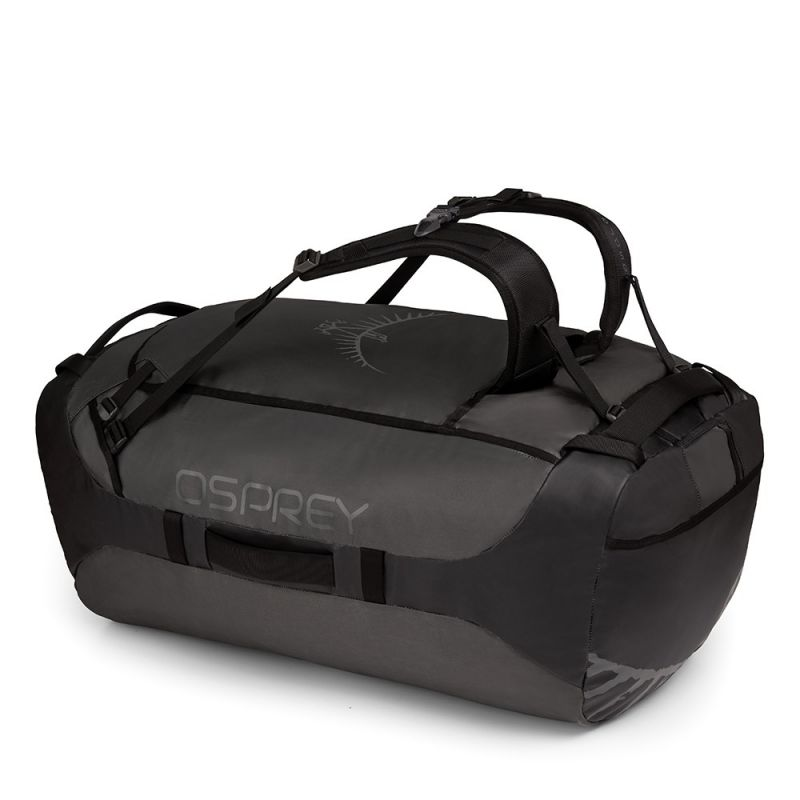 Osprey - Transporter 95 - Travel bag