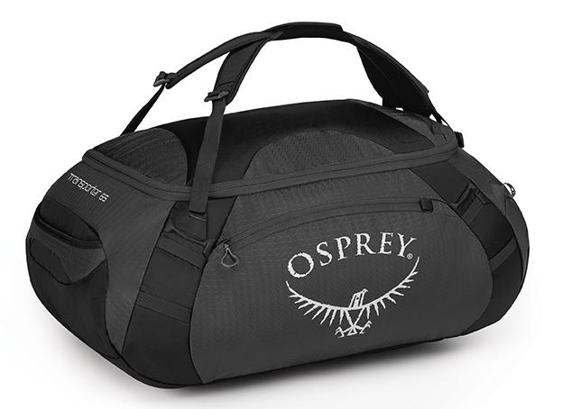 Osprey - Transporter 65 - Luggage