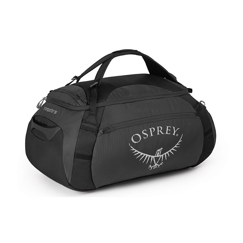 Osprey - Transporter 95 - 2017 - Luggage