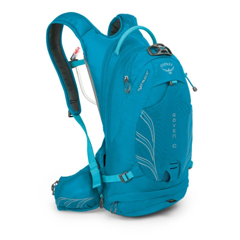 Osprey Raven 10 - Cycling backpack - Women's