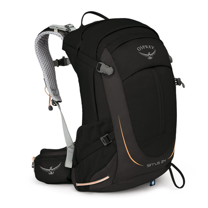 Osprey - Sirrus 24 - Hiking backpack - Women's