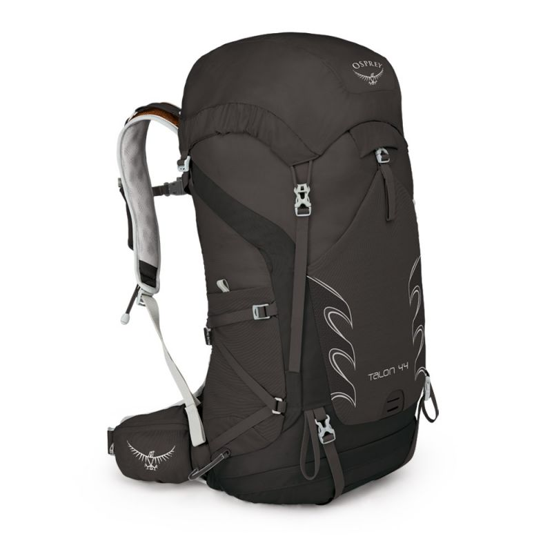 Osprey - Talon 44 - Hiking backpack - Men's