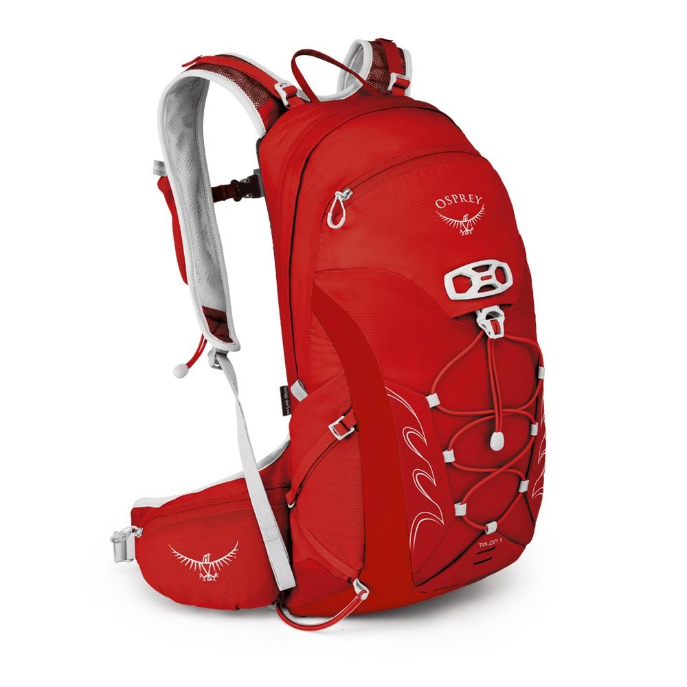 Osprey - Talon 11 - Hiking backpack - Men's