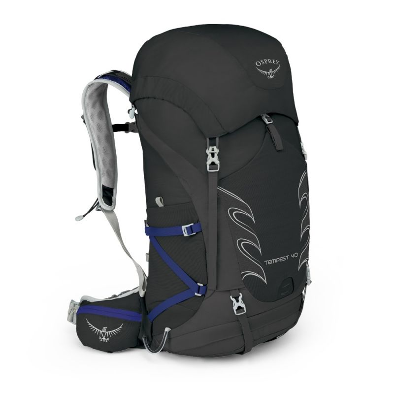 Osprey - Tempest 40 - Hiking backpack - Women's