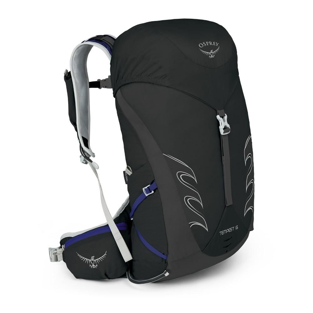 Osprey - Tempest 16 - Hiking backpack - Women's