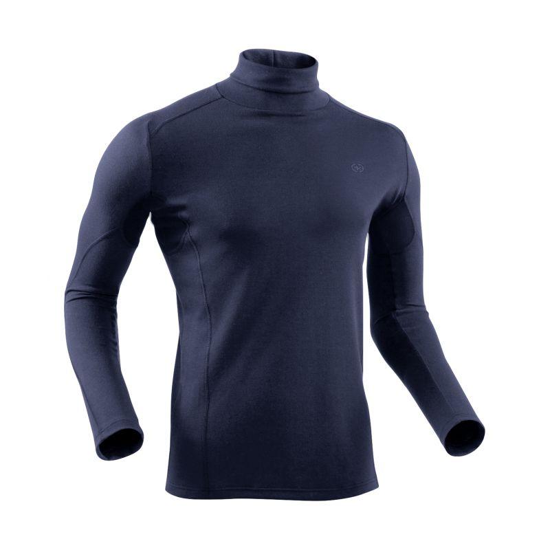 Damart Sport - Base Layer for Hiking - T-Shirt - Men's