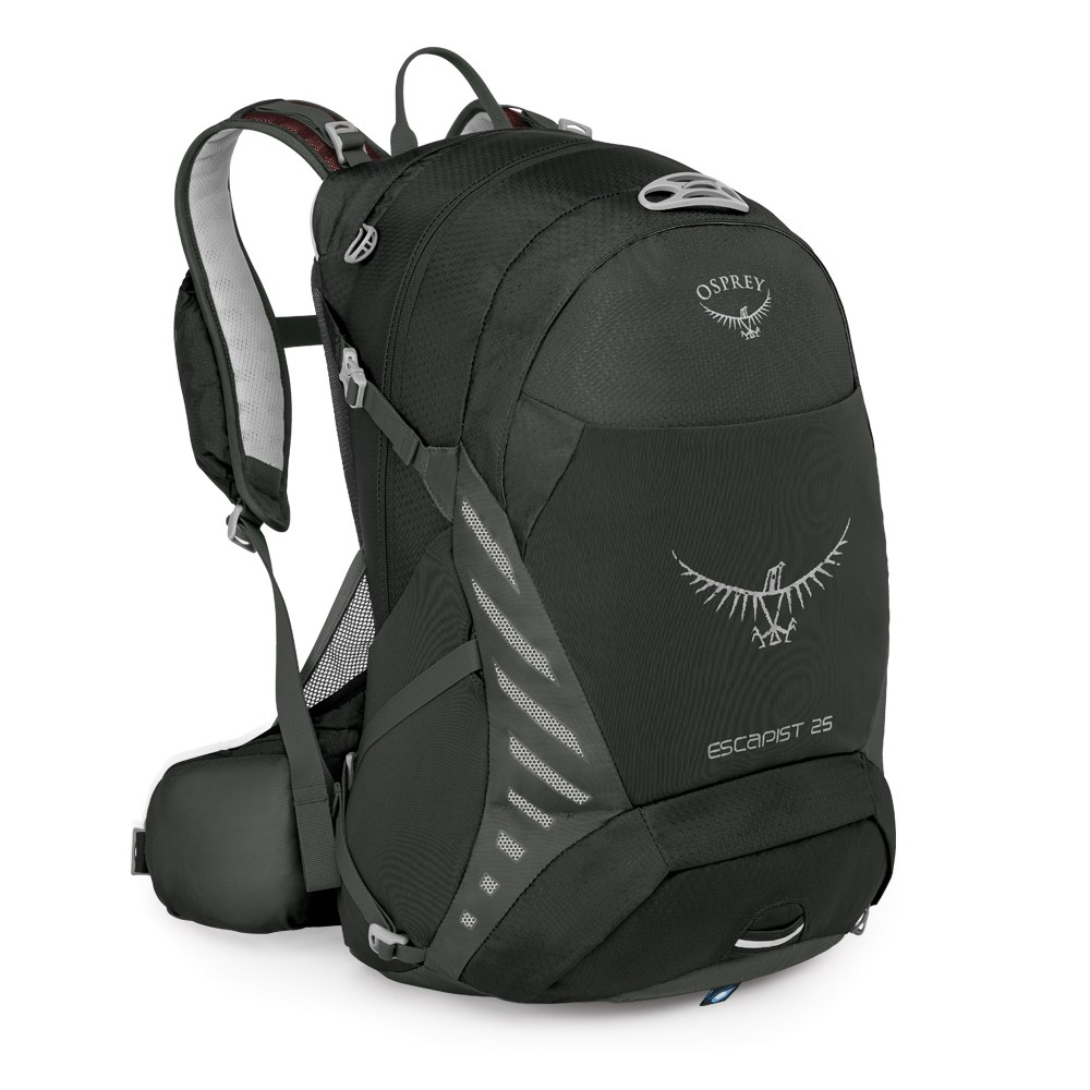 Osprey - Escapist 25 - Cycling backpack
