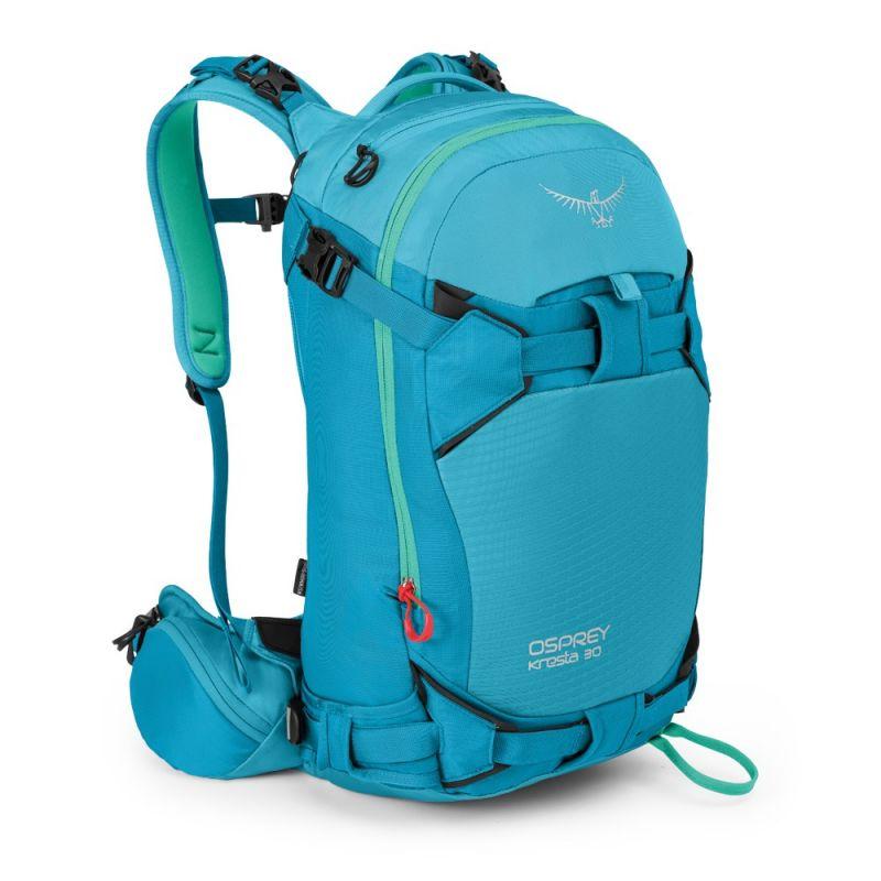 Osprey - Kresta 30 - Ski Touring backpack - Women's