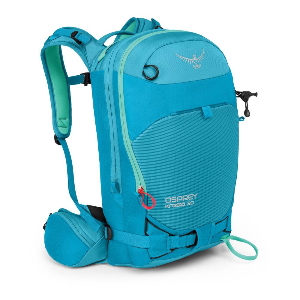 Osprey - Kresta 20 - Ski Touring backpack - Women's