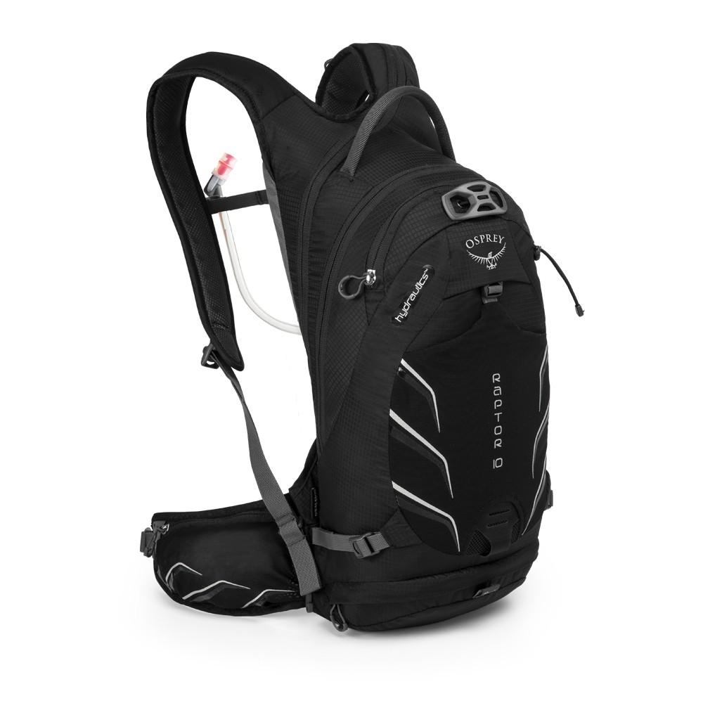 Osprey Raptor 10 - Cycling backpack - Men's