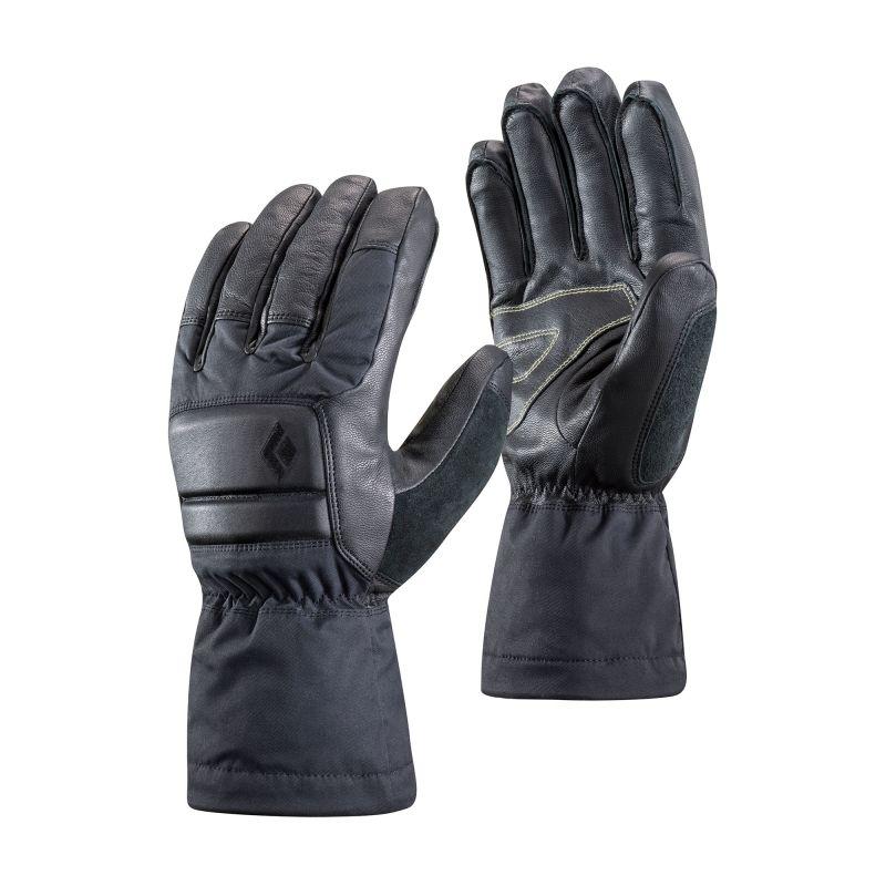 Black Diamond - Spark Powder - Gloves