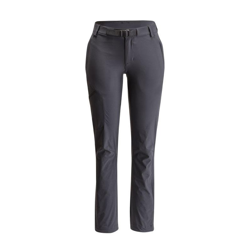 Black Diamond - Alpine Pants - Mountaineering trousers - Women's
