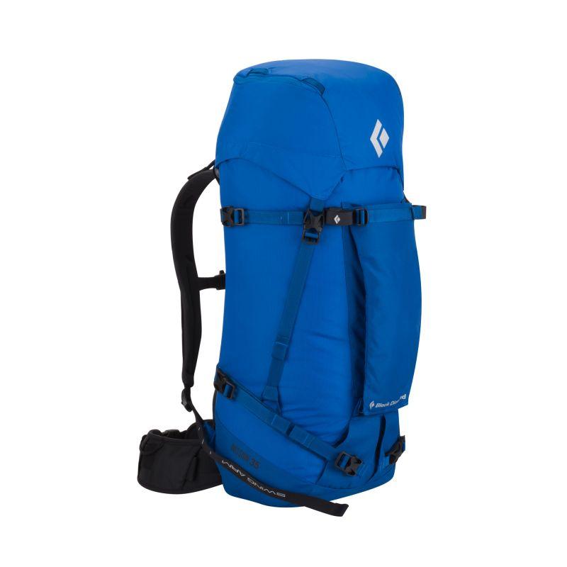 Black Diamond - Mission 35 - Climbing backpack - Men's